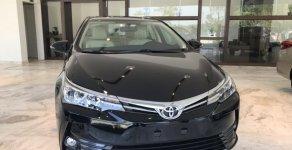 Khai xuân 2019 - Xả hàng Corolla Altis G mới 100%. Tư vấn trả góp từ 6tr/tháng. LH Lộc 0929328838 giá 751 triệu tại Hà Nội