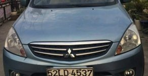 Cần bán gấp Mitsubishi Zinger sản xuất năm 2008, xe nhập giá 310 triệu tại Tp.HCM
