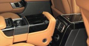 Cần bán xe LandRover Range Rover Autobiography LWB 2.0 P400e đời 2018  giá 8 tỷ 400 tr tại Hà Nội