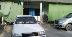 Cần bán lại xe Toyota Corona đời 1989, màu trắng giá cạnh tranh giá 38 triệu tại Tiền Giang