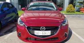 Bán Mazda 2 Premium nhập 2019 – Thanh toán 190tr nhận xe – Hỗ trợ hồ sơ vay giá 558 triệu tại Tp.HCM