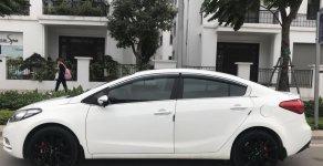 Gia đình cần bán Kia K3 2.0 sản xuất 2014 giá 545 triệu tại Hà Nội