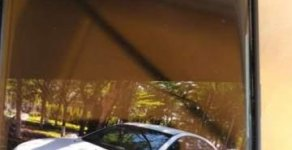 Cần bán Chevrolet Cruze đời 2017, màu trắng giá 430 triệu tại Tp.HCM