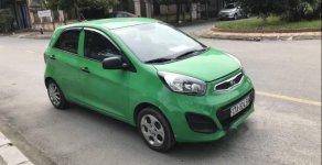 Tôi bán xe Kia Morning 2013, xe thật đẹp không lỗi giá 185 triệu tại Thái Bình