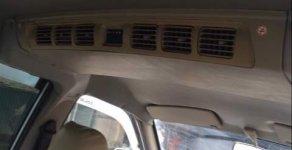 Cần bán gấp Mitsubishi Jolie năm sản xuất 2003, màu bạc, nhập khẩu giá 138 triệu tại Hà Nội