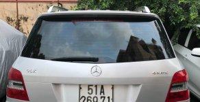 Bán gấp Mercedes 300 4Matic 2009, màu bạc, chính chủ, giá tốt giá 649 triệu tại Tp.HCM