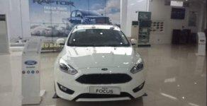 Bán xe Ford Focus đời 2019, màu trắng, 715 triệu giá 715 triệu tại Hà Nội