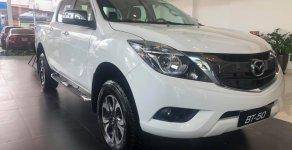 Bán tải Mazda BT-50 3.2 4WD giá tốt nhất Hà Nội - Hỗ trợ trả góp - Hotline: 0973560137 giá 799 triệu tại Hà Nội