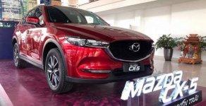 Cần bán xe Mazda CX 5 sản xuất năm 2019, màu đỏ giá 877 triệu tại Hà Nội
