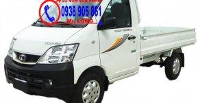 Bán xe tải Towner 990 tải 990 kg, mới 100%, có hỗ trợ giá góp lên đến 75% tại Đà Nẵng giá 216 triệu tại Đà Nẵng