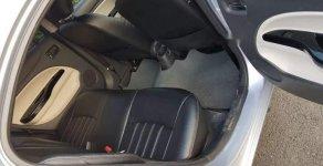 Bán Mitsubishi Attrage đời 2018, màu bạc, xe nhập  giá 499 triệu tại Hà Nội