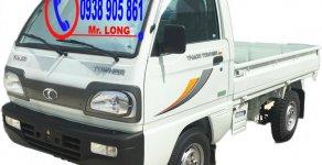 Bán xe tải Towner 800 tải 500 kg, mới 100%, có hỗ trợ giá góp lên đến 75% tại Đà Nẵng giá 156 triệu tại Đà Nẵng
