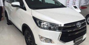 Bán Toyota Innova Venturer 2019, màu trắng giá 878 triệu tại Tp.HCM