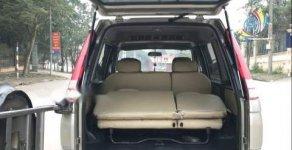 Cần bán Mitsubishi Jolie 2003, màu bạc, giá 120tr giá 120 triệu tại Hà Nội