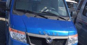 Bán xe tải Kenbo 990kg đời 2019, màu xanh lam giá 180 triệu tại Tiền Giang