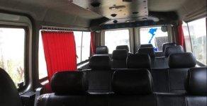 Cần bán xe Mercedes MT năm sản xuất 2009, xe chạy du lịch còn rất đẹp giá 335 triệu tại Yên Bái
