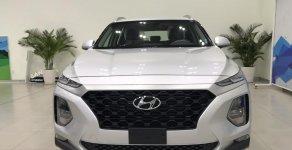 Hyundai SantaFe 2019 - Đủ màu- Giao ngay - Tặng gói phụ kiện khủng - LH: 094 617 0 716 giá 1 tỷ tại Tp.HCM