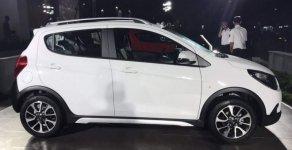 Bán VinFast Fadil 1.4 đời 2019, màu trắng giá cạnh tranh giá 359 triệu tại Tp.HCM