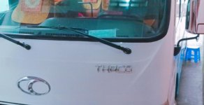 Cần bán Hyundai County E năm 2013, màu trắng giá 580 triệu tại Thanh Hóa