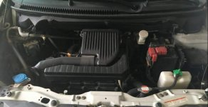 Bán Suzuki Ertiga sản xuất 2017, màu trắng, nhập khẩu giá cạnh tranh giá 480 triệu tại Tp.HCM