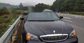 Cần bán gấp Daewoo Magnus sản xuất năm 2005 giá 180 triệu tại Bắc Kạn
