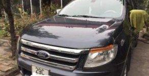 Bán ô tô Ford Ranger đời 2012, chưa sơn lại dù là một vết luôn giá 440 triệu tại Hà Nội