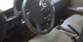 Bán xe Toyota Cressida năm sản xuất 1984 giá 30 triệu tại Đà Nẵng