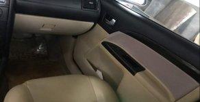 Bán Ford Mondeo 2005, màu đen, nhập khẩu, giá chỉ 225 triệu giá 225 triệu tại BR-Vũng Tàu