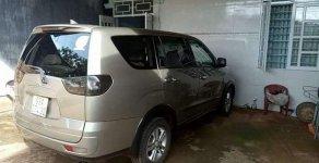 Cần bán xe Mitsubishi Zinger năm sản xuất 2010, máy móc bao rin giá 340 triệu tại Bình Phước