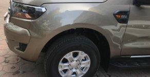 Bán Ford Ranger XLS 2.2L 4x2 AT đời 2018, xe nhập giá 648 triệu tại Hà Nội