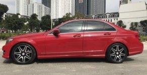 Cần bán xe Mercedes E250 sản xuất năm 2017 giá 2 tỷ 180 tr tại Hà Nội