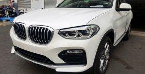 BMW X4 2019, giao xe ngay, chính sách bảo hành toàn quốc, khuyến mãi lớn giá 2 tỷ 919 tr tại Tp.HCM