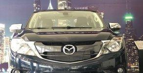 Bán tải BT50 2.2 ATH, giảm ngay 35 triệu tiền mặt khi mua xe giá 729 triệu tại Tp.HCM