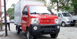 Bán Dongben DB1021 đời 2019, màu đỏ, nhập khẩu, giá chỉ 159 triệu giá 159 triệu tại Hà Nội