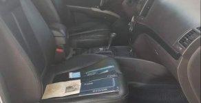 Cần bán gấp Hyundai Santa Fe MLX đời 2011, nhập khẩu nguyên chiếc, giá chỉ 680 triệu giá 680 triệu tại Bình Định