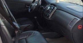 Bán ô tô Toyota Innova E 2.0MT sản xuất 2013, màu xám giá 510 triệu tại Tp.HCM