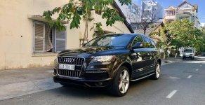 Bán xe Audi Q7 giá 1 tỷ 239 tr tại Tp.HCM