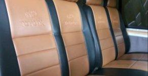 Bán Toyota Hiace đời 2010, màu bạc, 395 triệu giá 395 triệu tại Lâm Đồng