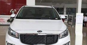 Cần bán xe Kia Sedona sản xuất 2019, màu trắng, giá tốt giá 1 tỷ 99 tr tại Hà Nội
