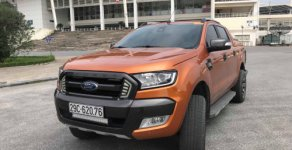 Chính chủ bán xe Ford Ranger 2015, giá chỉ 729 triệu giá 729 triệu tại Hà Nội