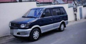 Bán Mitsubishi Jolie sản xuất năm 2001 giá 109 triệu tại Lâm Đồng