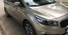 Bán xe Kia Sedona DATH đời 2017 ngay chủ TPHCM giá 1 tỷ 82 tr tại Tp.HCM