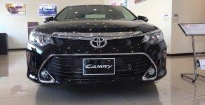Bán Toyota Camry 2.0 - 2.5Q 2019 giá tốt nhất Hà Nội, trả góp 85 %, lãi suất thấp 6,99% giá 997 triệu tại Hà Nội
