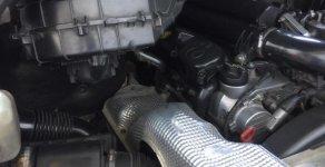 Cần bán gấp Mercedes Sprinter 313 sản xuất 2007, màu bạc, 275 triệu giá 275 triệu tại Đắk Lắk