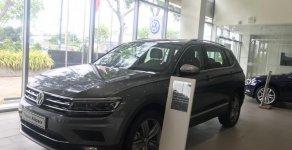 Bán xe Volkswagen Tiguan giá 1 tỷ 729 tr tại Tp.HCM