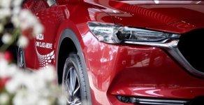Bán Mazda CX 5 2.5 AT 2WD sản xuất 2019, hoàn toàn mới giá 999 triệu tại Tp.HCM