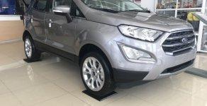 Bán xe Ford EcoSport 1.5 AT năm 2019, giá 550tr giá 550 triệu tại Hà Nội