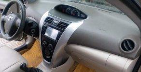 Bán Toyota Vios E đời 2011, giá tốt giá 276 triệu tại Phú Thọ