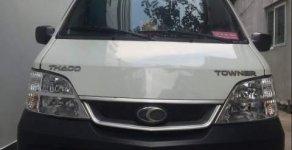 Cần bán xe Thaco Towner đời 2017, giá tốt giá 190 triệu tại Thanh Hóa