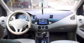 Cần bán Mitsubishi Zinger đời 2009, 345 triệu giá 345 triệu tại Tp.HCM